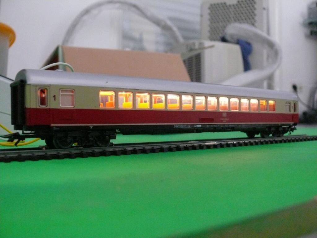questions wagons et locos! P1170935