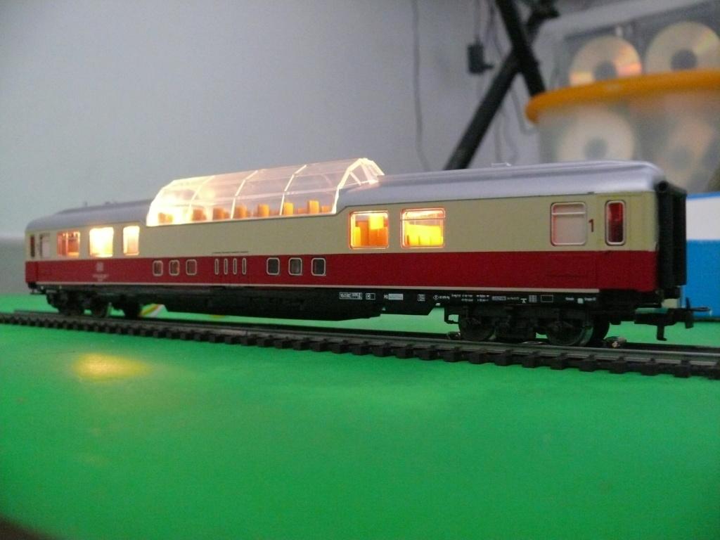 questions wagons et locos! P1170936