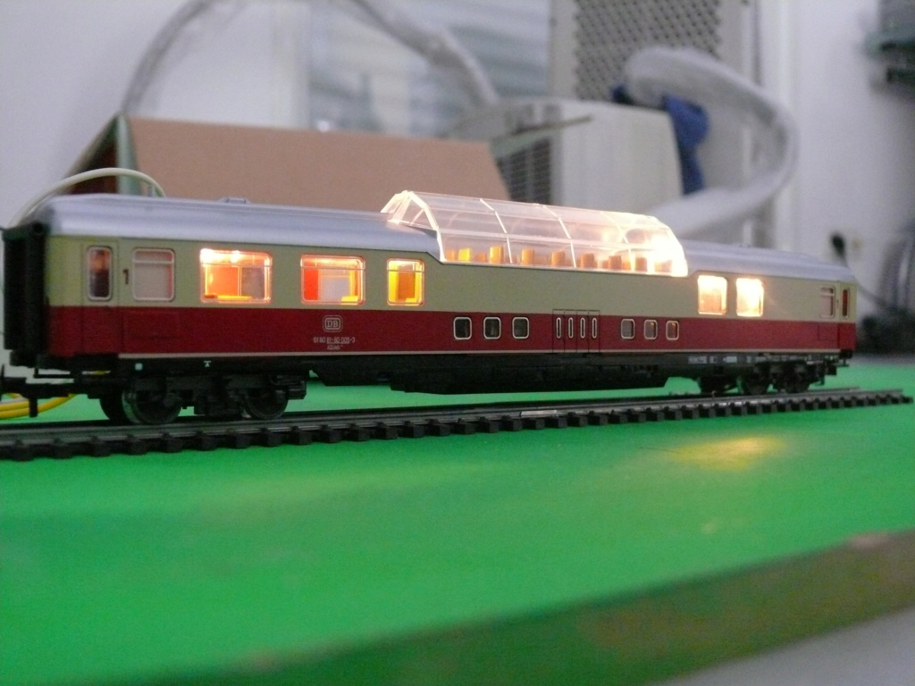questions wagons et locos! P1170937