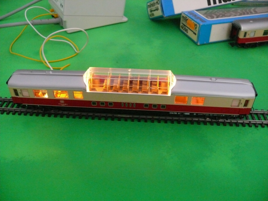 questions wagons et locos! P1170938