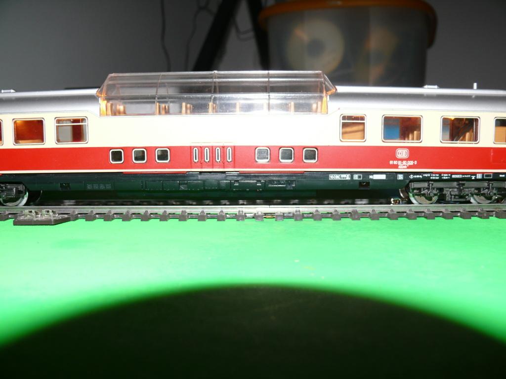 questions wagons et locos! P1170939
