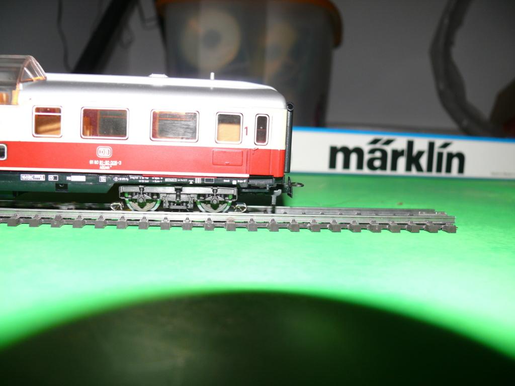 questions wagons et locos! P1170940