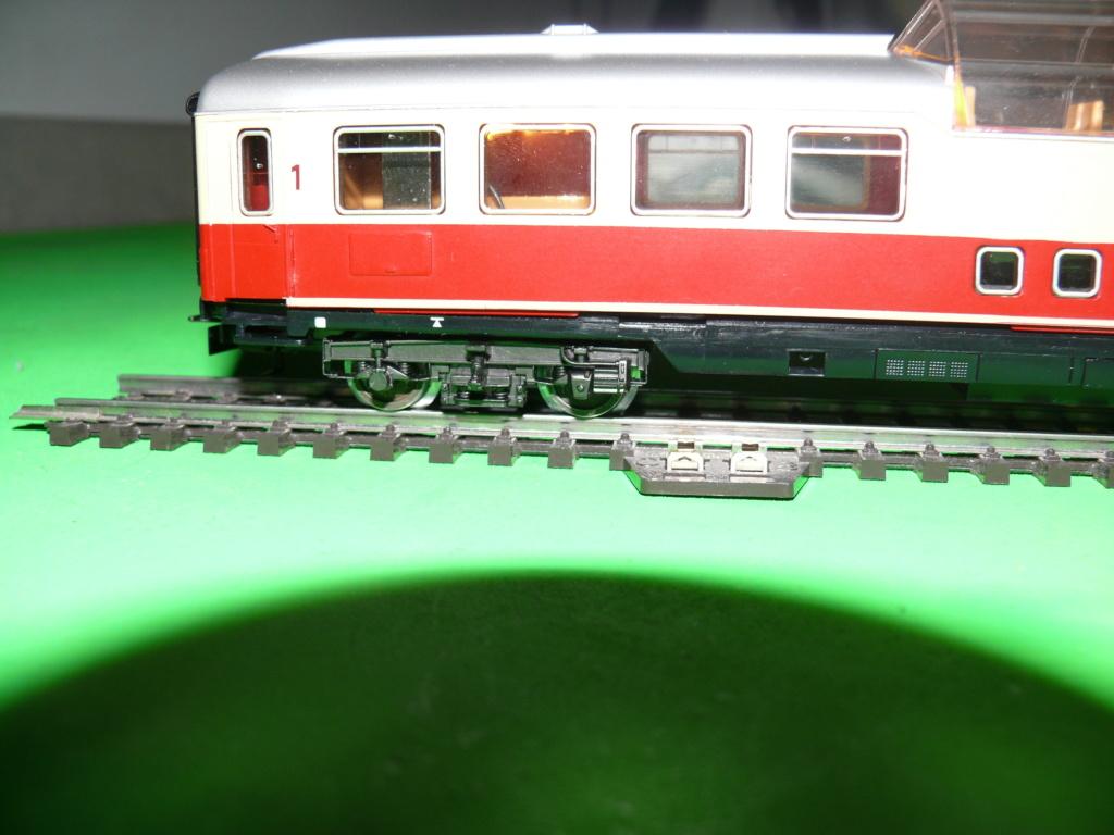 questions wagons et locos! P1170941