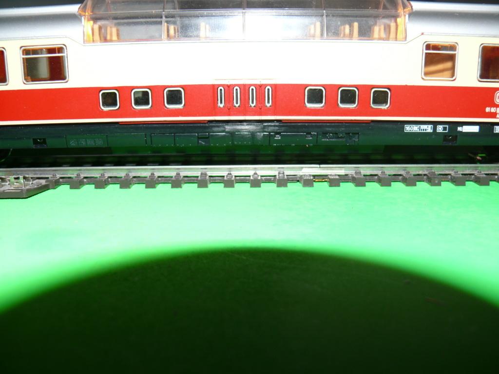 questions wagons et locos! P1170942