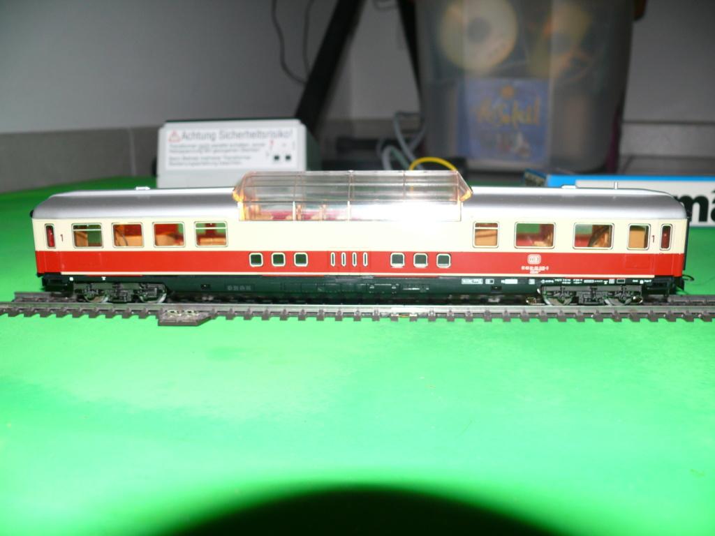 questions wagons et locos! P1170943
