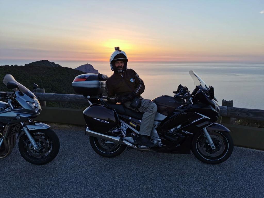 nouveau petit tour en Corse Img-2010