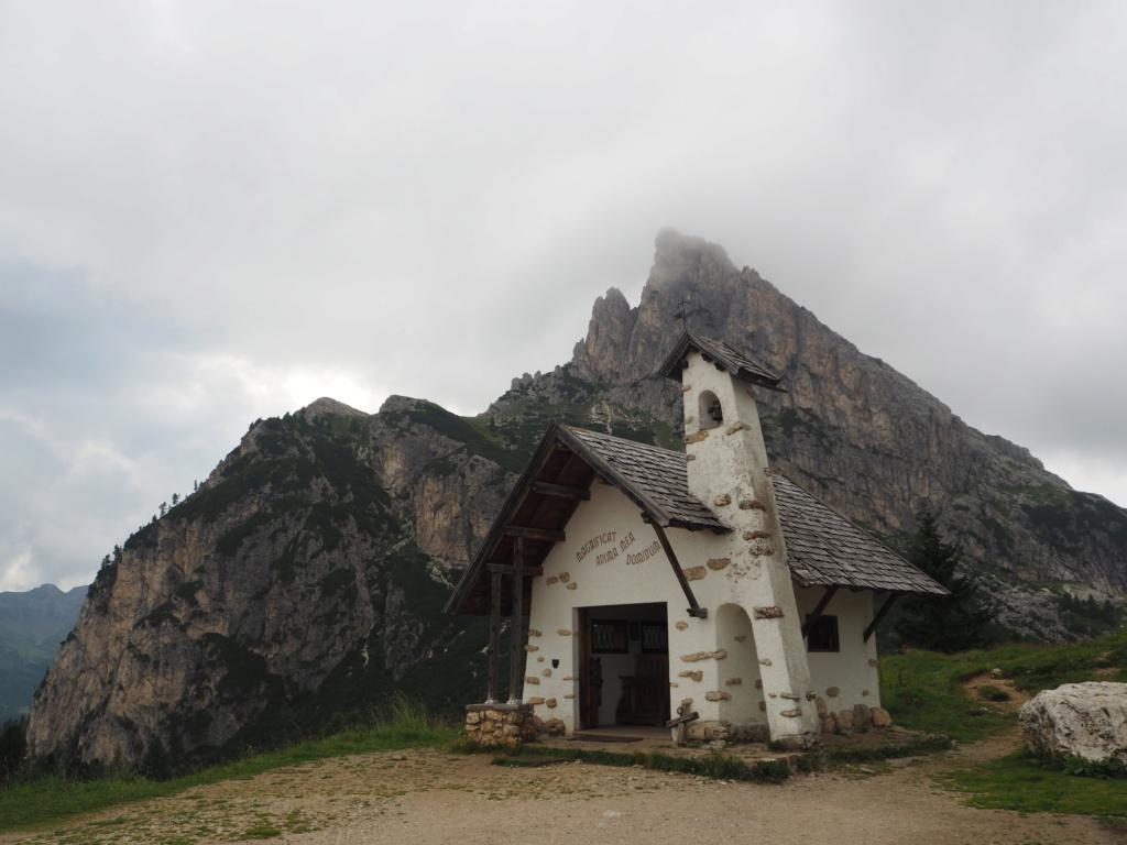 retour de vacances, tour des Alpes, et plus P8231210