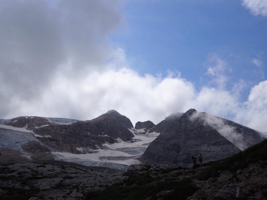 retour de vacances, tour des Alpes, et plus P8241310