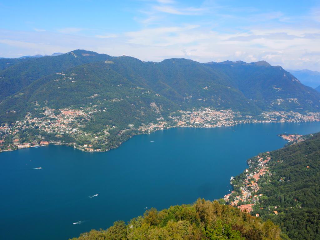 retour de vacances, tour des Alpes, et plus P8290010