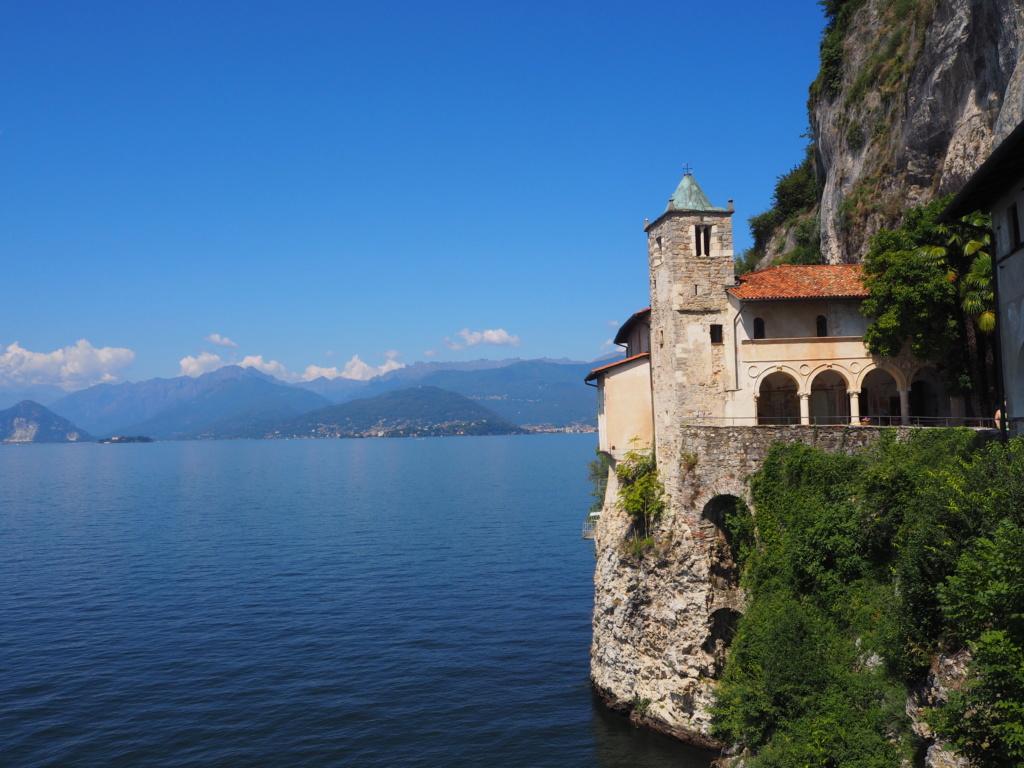 retour de vacances, tour des Alpes, et plus P8300011