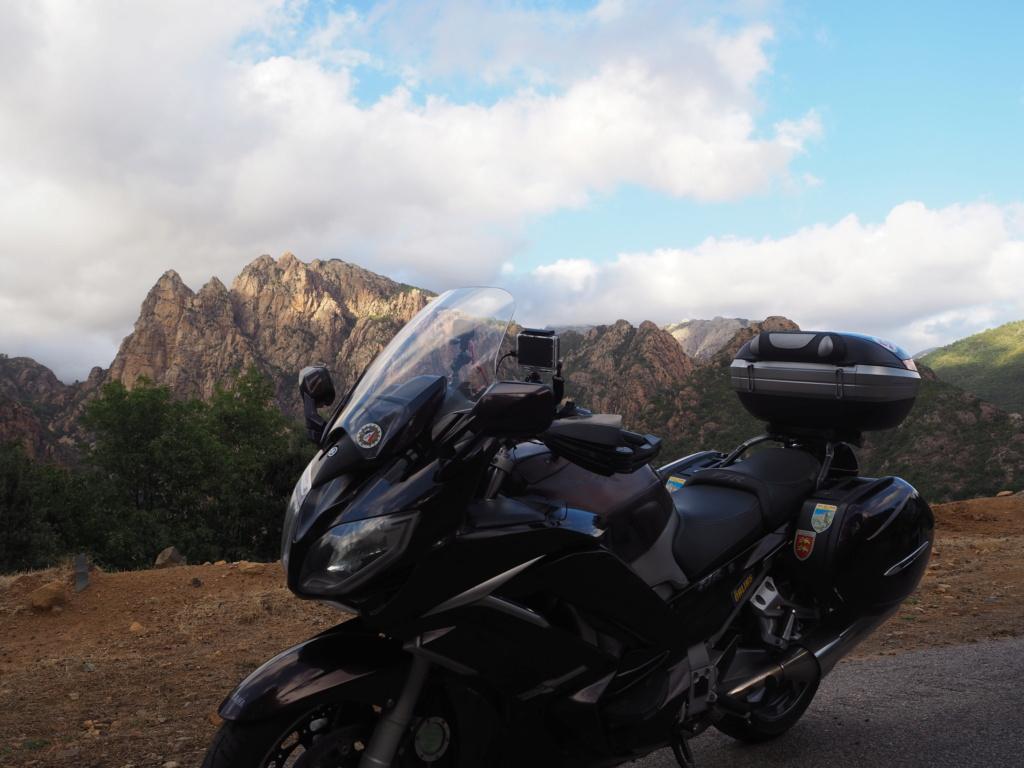 nouveau petit tour en Corse P9190210