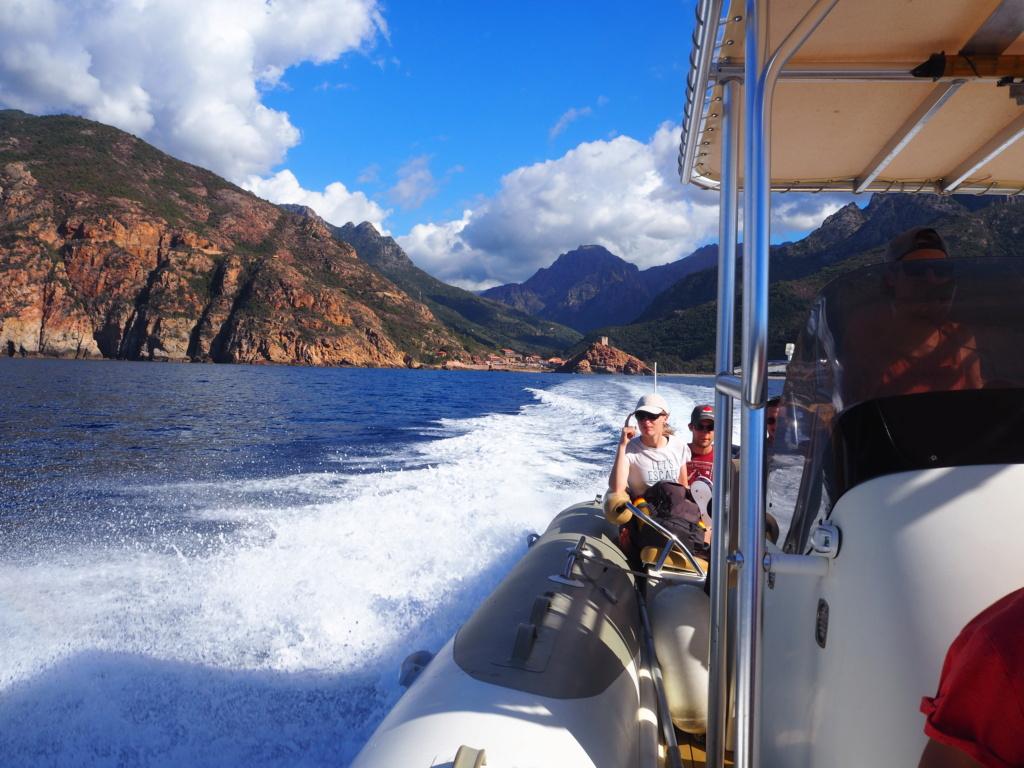 nouveau petit tour en Corse P9220110
