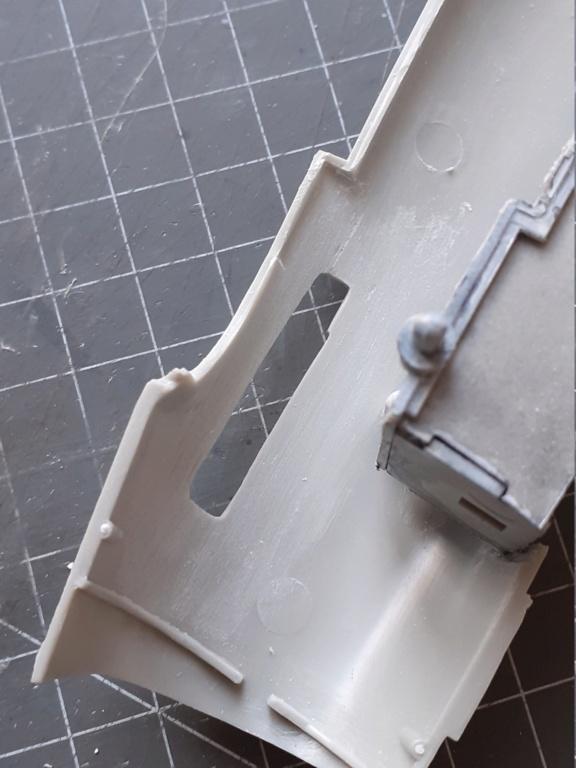 Chapeau haut de forme et griffes d'acier (F-14A Tomcat - Tamiya 1/32) - Page 2 20192413