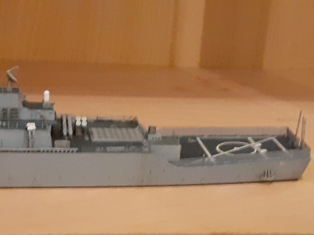 « Rapide et Craint » - Destroyer Lance Missiles USS Arleigh Burke (Trumpeter - 1/350) - Page 2 20200247