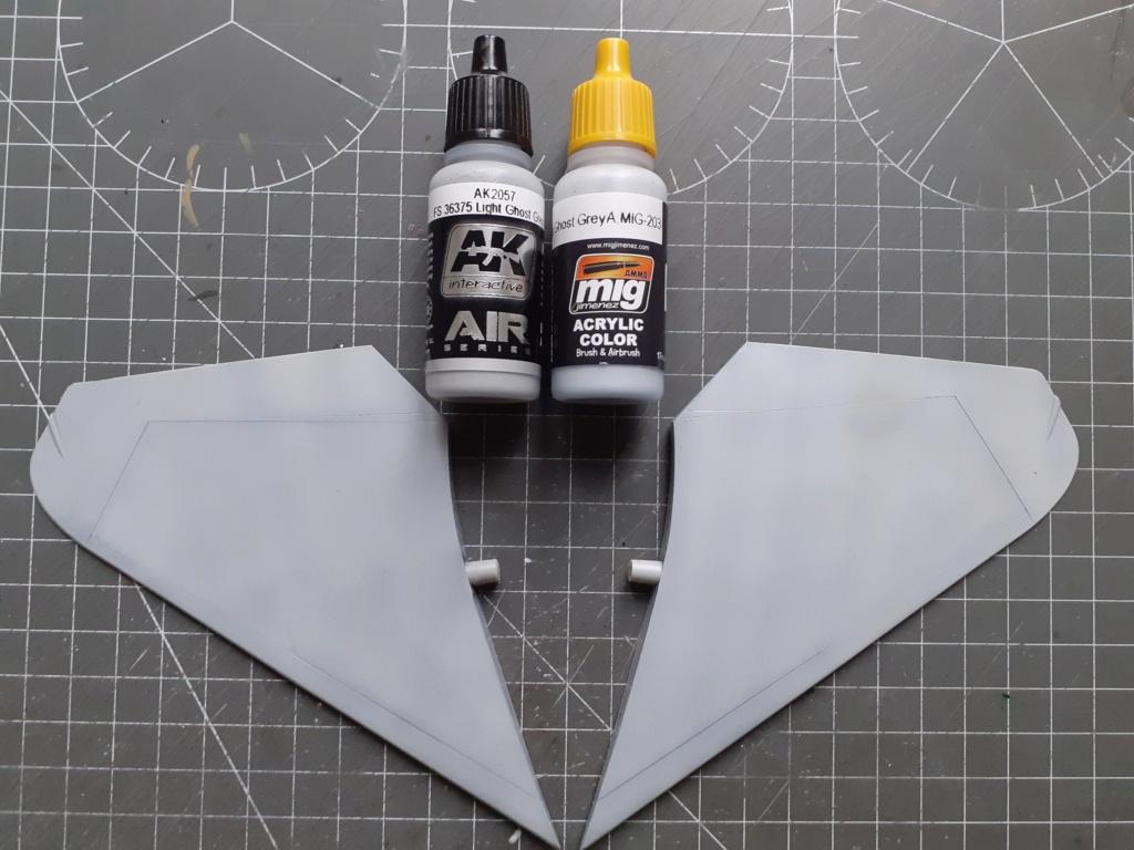Chapeau haut de forme et griffes d'acier (F-14A Tomcat - Tamiya 1/32) - Page 4 20200618