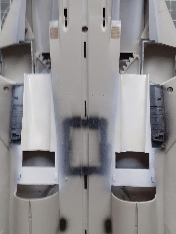Chapeau haut de forme et griffes d'acier (F-14A Tomcat - Tamiya 1/32) - Page 4 20200619