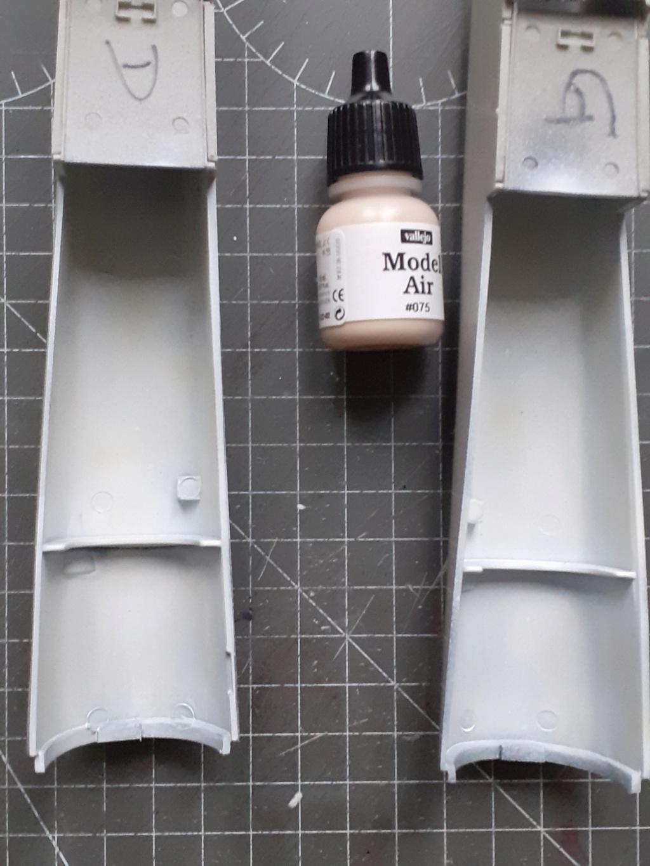 Chapeau haut de forme et griffes d'acier (F-14A Tomcat - Tamiya 1/32) - Page 4 20200620