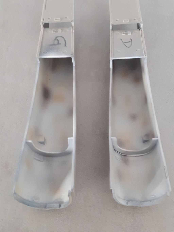 Chapeau haut de forme et griffes d'acier (F-14A Tomcat - Tamiya 1/32) - Page 4 20200700