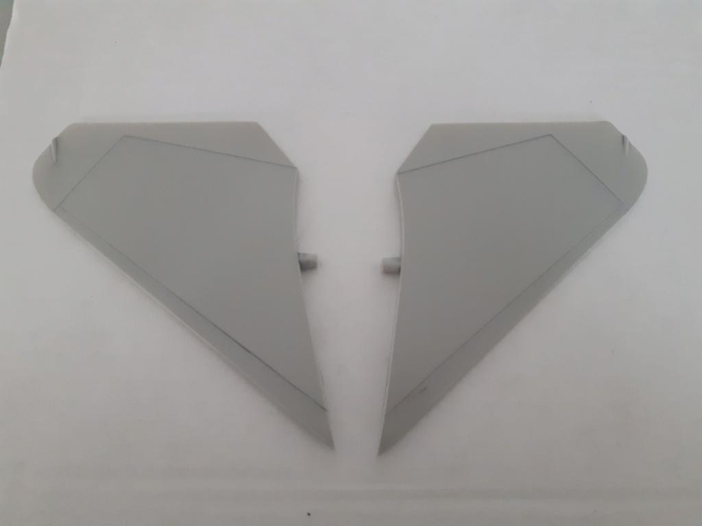 Chapeau haut de forme et griffes d'acier (F-14A Tomcat - Tamiya 1/32) - Page 4 20200713