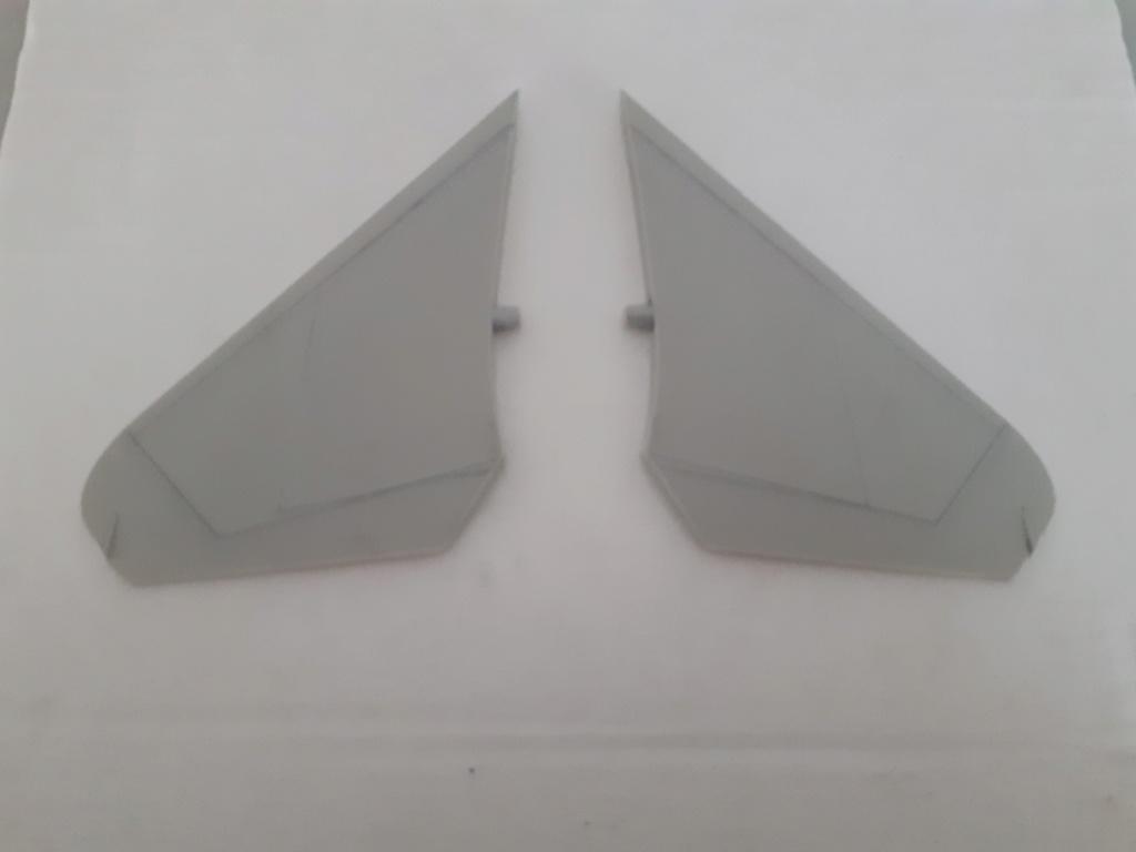 Chapeau haut de forme et griffes d'acier (F-14A Tomcat - Tamiya 1/32) - Page 4 20200714