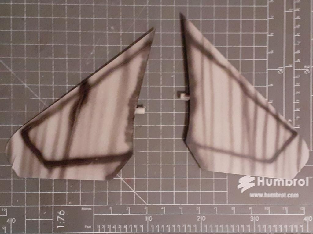 Chapeau haut de forme et griffes d'acier (F-14A Tomcat - Tamiya 1/32) - Page 4 20200736