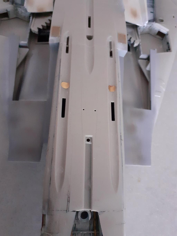 Chapeau haut de forme et griffes d'acier (F-14A Tomcat - Tamiya 1/32) - Page 4 20200774