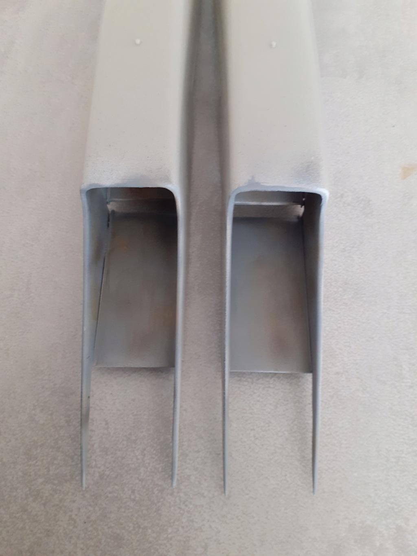 Chapeau haut de forme et griffes d'acier (F-14A Tomcat - Tamiya 1/32) - Page 4 20200784