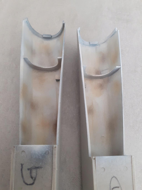 Chapeau haut de forme et griffes d'acier (F-14A Tomcat - Tamiya 1/32) - Page 4 20200785