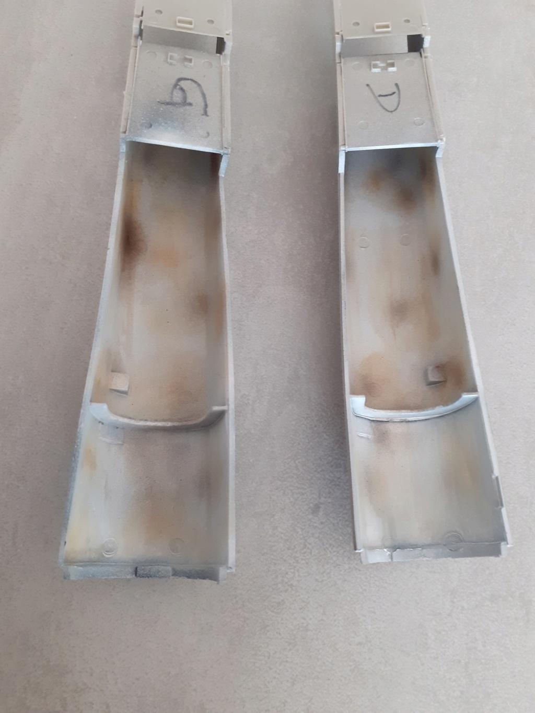 Chapeau haut de forme et griffes d'acier (F-14A Tomcat - Tamiya 1/32) - Page 4 20200786