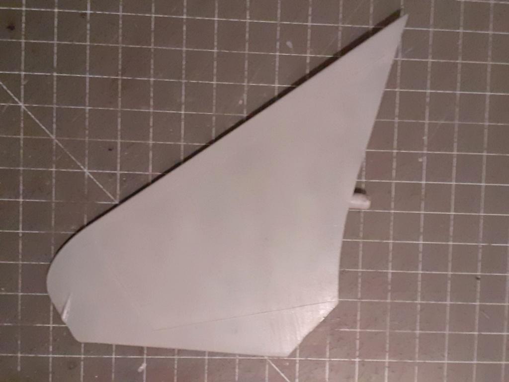 Chapeau haut de forme et griffes d'acier (F-14A Tomcat - Tamiya 1/32) - Page 4 20200929