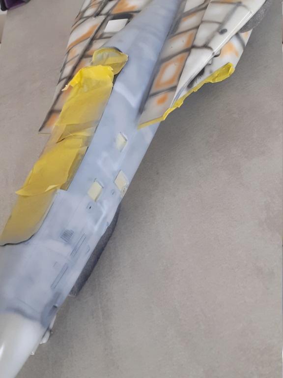 Chapeau haut de forme et griffes d'acier (F-14A Tomcat - Tamiya 1/32) - Page 6 20201800