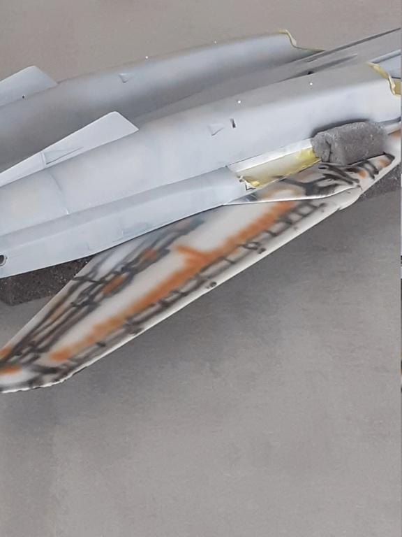 Chapeau haut de forme et griffes d'acier (F-14A Tomcat - Tamiya 1/32) - Page 6 20201933