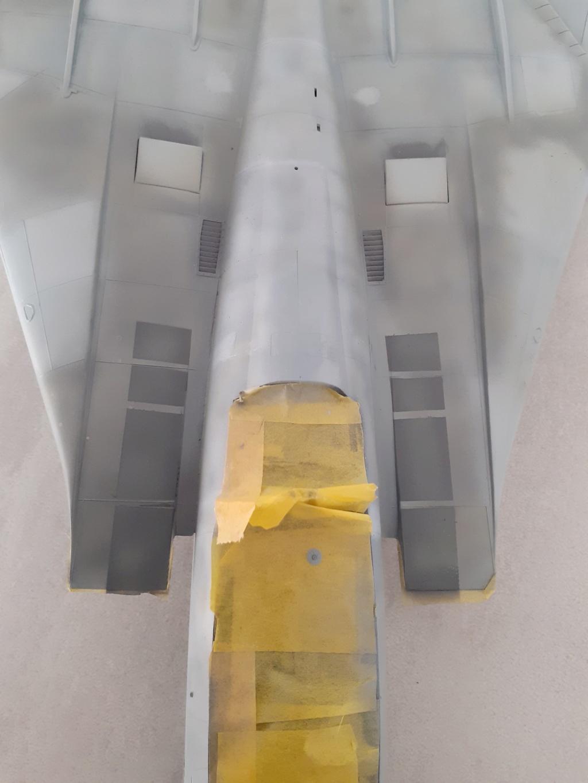 Chapeau haut de forme et griffes d'acier (F-14A Tomcat - Tamiya 1/32) - Page 7 20202375