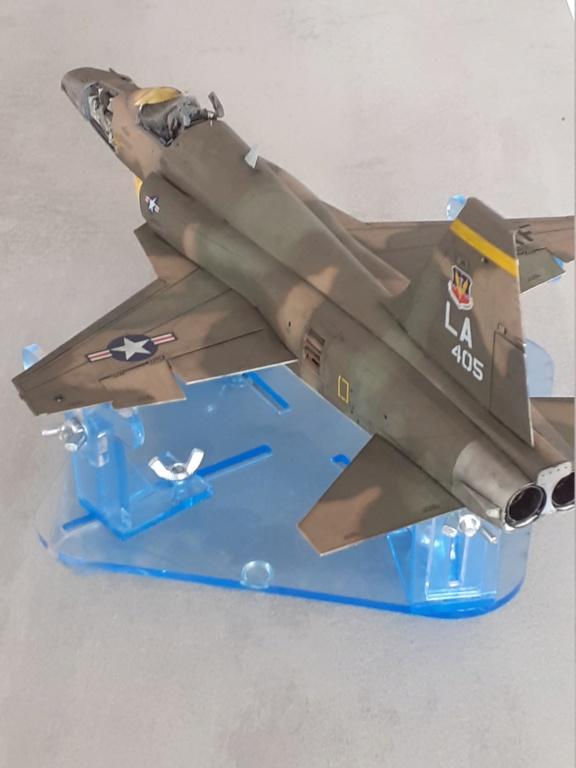 Un tigre en Arizona(F-5E Tiger II Kitty Hawk(1/32) - Page 4 20203135