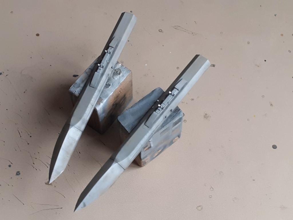 Chapeau haut de forme et griffes d'acier (F-14A Tomcat - Tamiya 1/32) - Page 12 20203929