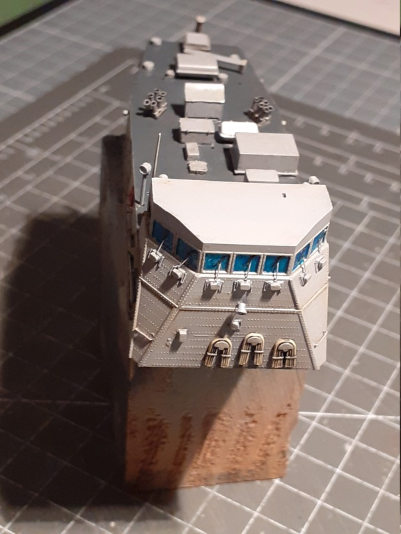 USS Pegasus PHM-1 (Hobby Boss 1/200) - Page 2 20204199