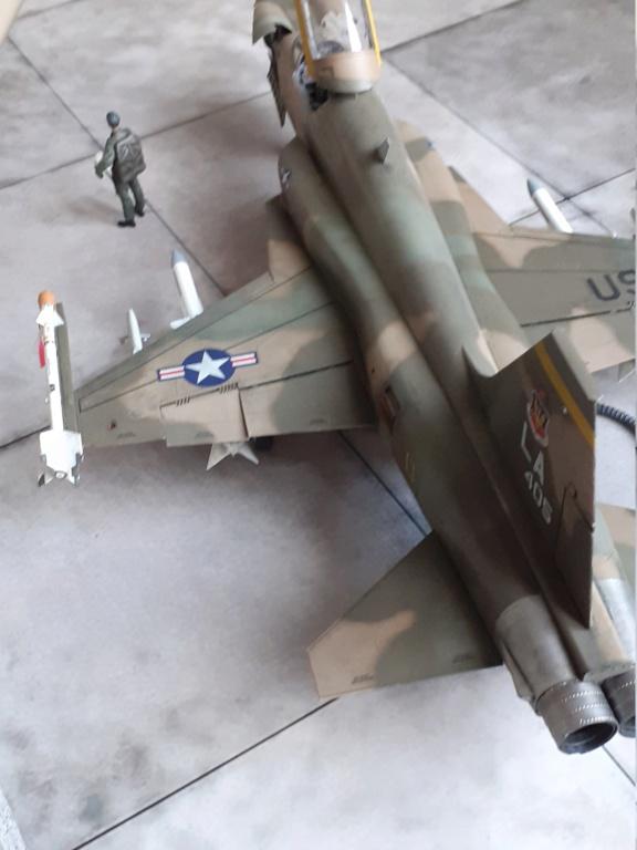 Un tigre en Arizona(F-5E Tiger II Kitty Hawk(1/32) - Page 6 20204436