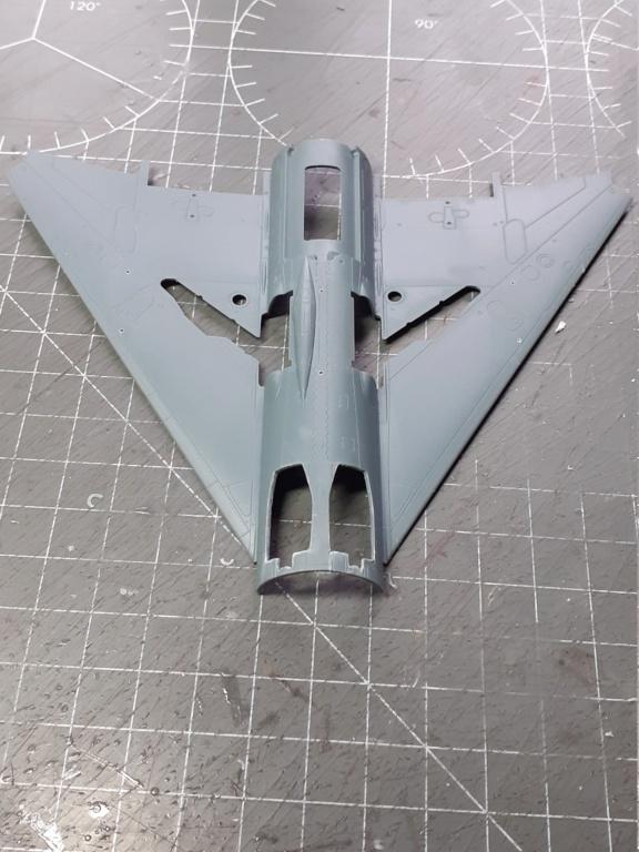 Un Russe en Asie (MiG-21 PFM - Eduard 1/48) 20210255