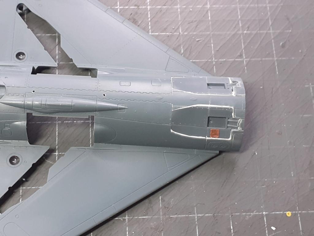 Un Russe en Asie (MiG-21 PFM - Eduard 1/48) 20210259