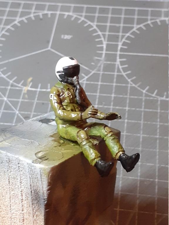 Chapeau haut de forme et griffes d'acier (F-14A Tomcat - Tamiya 1/32) - Page 14 20210409