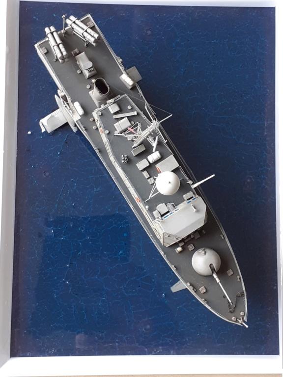 USS Pegasus PHM-1 (Hobby Boss 1/200°) - Page 4 20211508