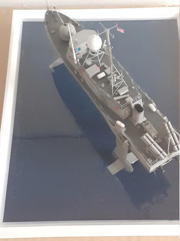 USS Pegasus PHM-1 (Hobby Boss 1/200°) - Page 4 20211514