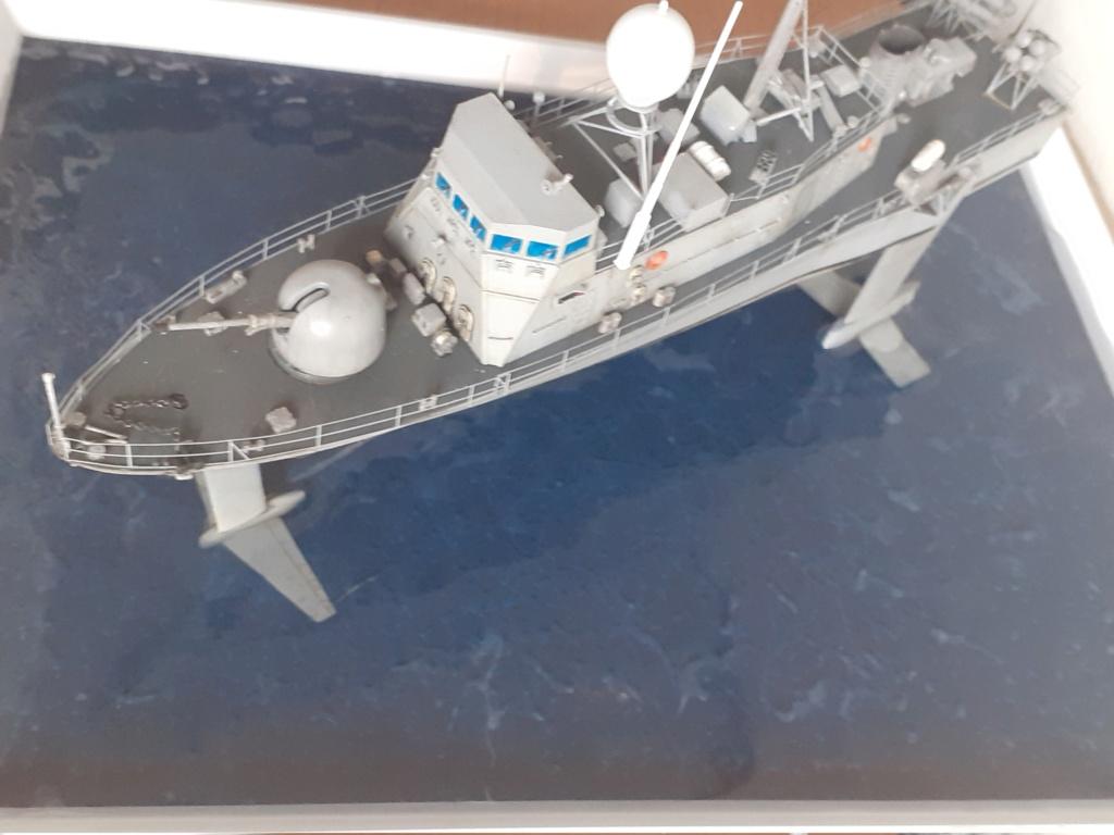 USS Pegasus PHM-1 (Hobby Boss 1/200°) - Page 4 20211517