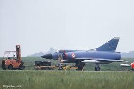 Mirage IV P 1/48 Heller Images20