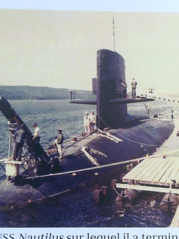 USS Scorpion (SSN-589) Skipjack class 1/72 Img_2309