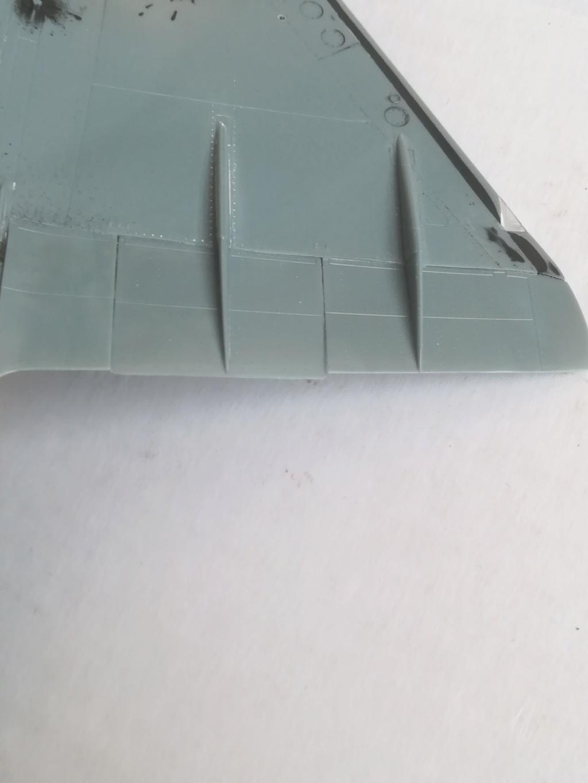 De l'alu dans l'azur - Mirage IIIC (Eduard 1/48) - Page 12 Img_2772