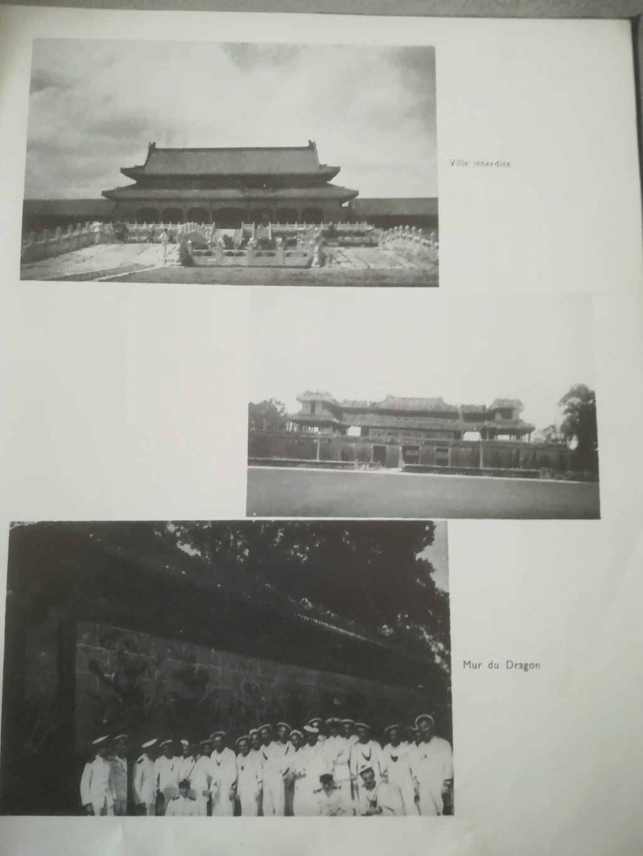 Mon Papi - Page 4 Img_2778