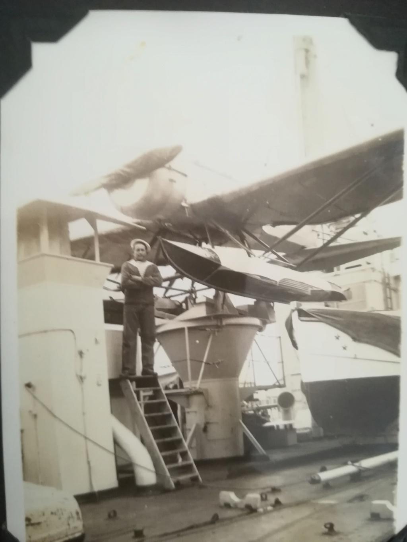 Quelques photos inédites : Grand-père marin Img_4263