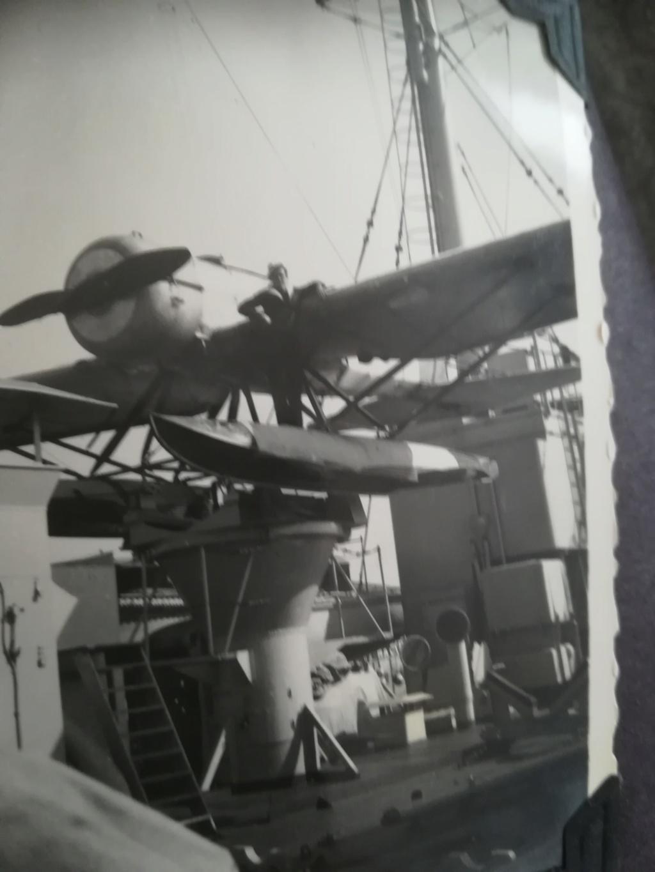 Quelques photos inédites : Grand-père marin Img_4264