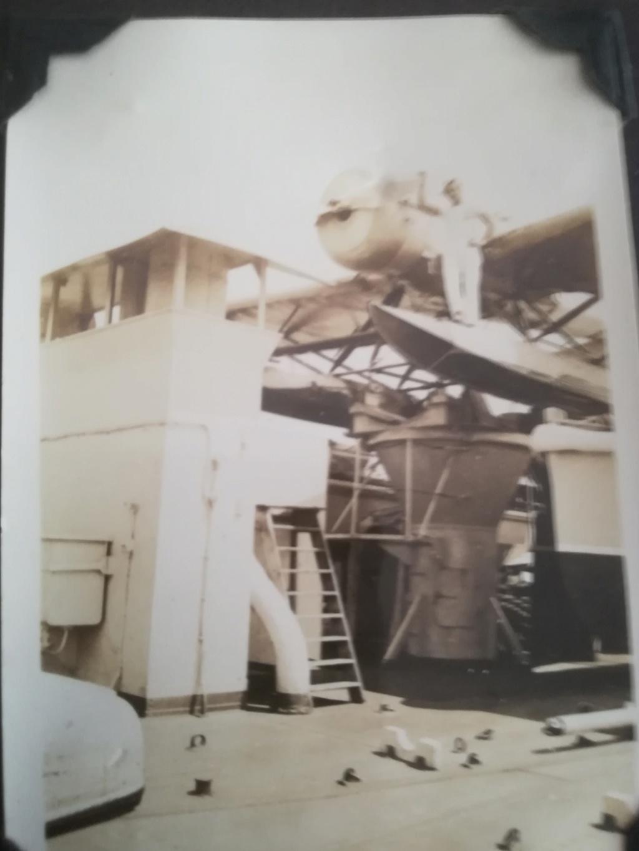 Quelques photos inédites : Grand-père marin Img_4270